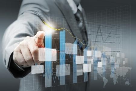 Révision des états financiers – comptables