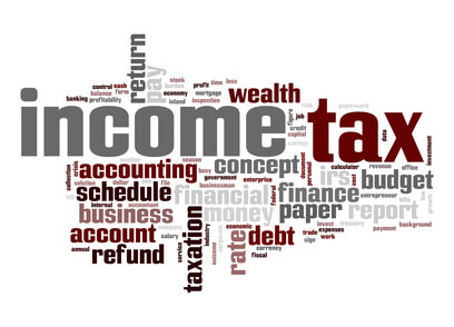 Belasting op Economische Activiteiten (IAE) in Spanje. Wie moet deze kosten opgeven?