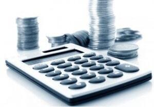 Alles over de inkomstenbelasting (IRNR) in Spanje voor niet-residenten