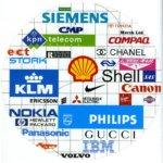 Brand in Spain