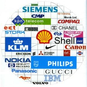 Bedrijven en vennootschappen in Spanje