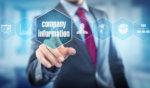 company tax in marbella