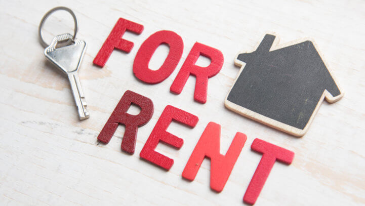 Requirements to consider when renting an apartment in La Comunidad Valenciana: Part II
