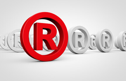 Law firm in Marbella informing on the difference between a community trademark and an international registry