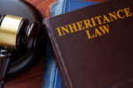 inheritance in Spain Lawyers Marbella