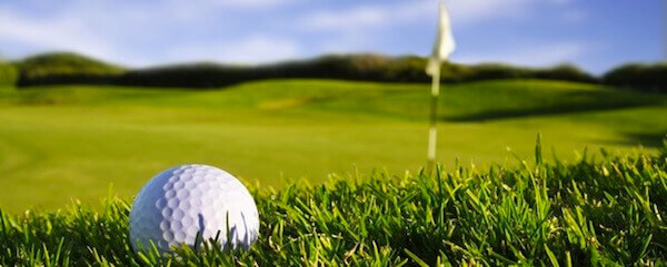 Golf holidays to enjoy at the Costa del Sol
