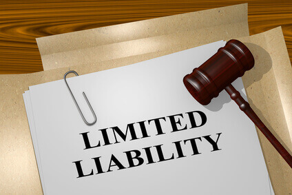 Limited Liability Company in Spain