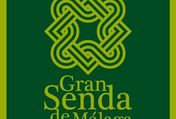Wandelpad: La Gran Senda de Málaga