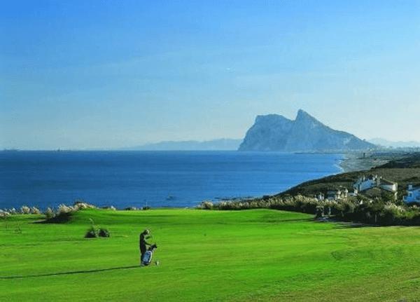 testamenten in Marbella