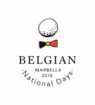 Belgian National Days in Marbella