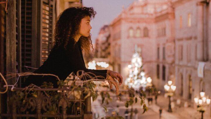 Een correcte financiële planning voor buitenlanders in Spanje