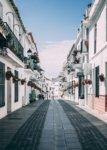 Houd rekening met de volgende tips als je in Spanje komt wonen