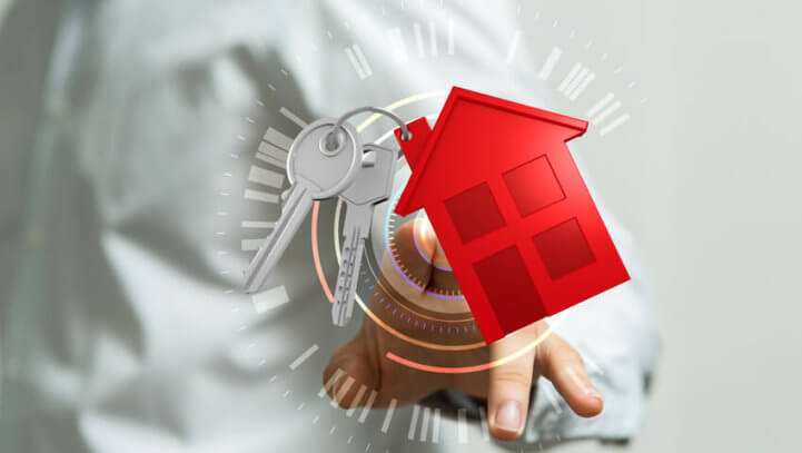 General considerations at the time of the purchase of a property in Andalusia, Spain