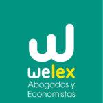 WELEX = wij zijn de wet in Spanje