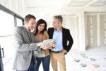 Nieuwe of in aanbouw zijnde woning kopen in Spanje?