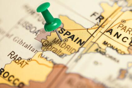 Niet-residenten in Spanje – INTRODUCTIE
