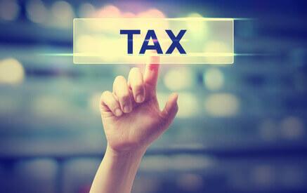 Inkomstenbelastingen voor niet-residenten in Spanje