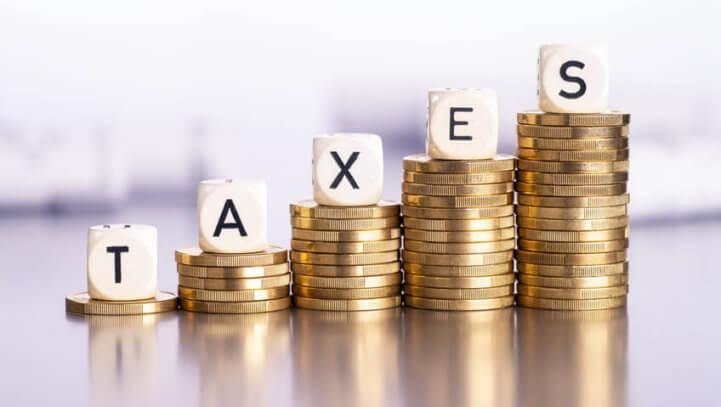 Vermogensbelasting in Spanje voor niet-residenten