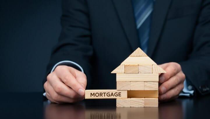 Wijziging van de verkeerd genoemde 'Belasting op hypotheken' in Spanje