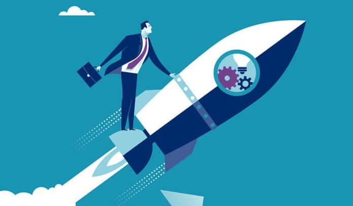 Wijziging van de wetgeving omtrent de geldelijke inbreng bij het oprichten van een vennootschap met beperkte aansprakelijkheid